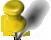 yellowpin