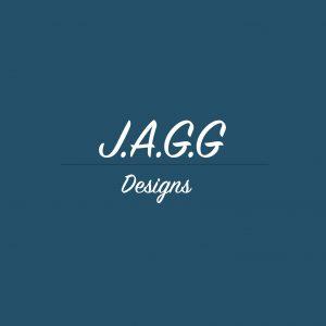J.A.G.G Designs