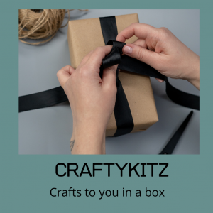 CraftyKiTz